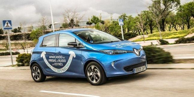 El beneficio ecológico para el ambiente que puede generar este tipo de vehículo, tiene un costo adicional que bien vale la pena pagarlo